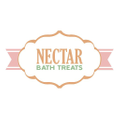 Nectar Bath Treats Logo