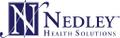 Nedley Health (Home Page) logo