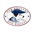 New England Dog Biscuit Logo