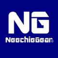 Neechie Gear Logo