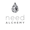 Need Alchemy logo