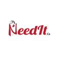 Needit.ca logo
