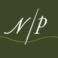 Needlepoint Logo