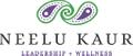 NeeluKaur Logo