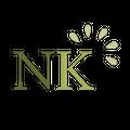 Neemking Logo