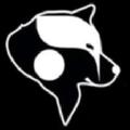 Neewa Usa Logo