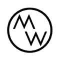 Neewer Logo