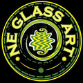 Ne Glass Art Coupons and Promo Codes