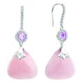 Nehita Jewelry Logo