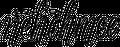 Nehohmee Logo