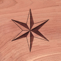 Neighborwoods logo