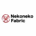 Nekoneko Fabric Colombia Logo