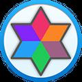 Nektony Logo