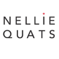 Nellie Quats Coupons and Promo Codes