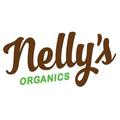 Nelly's Organics Logo