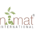 Nemat Logo