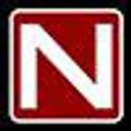 Nembrini Audio USA Logo