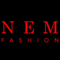 NEM Fashion Store Logo