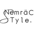 NemräC Style Logo