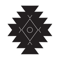 Nena & Co. USA Logo