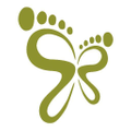Nene Shoes Logo