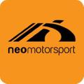NEO Motorsport Logo