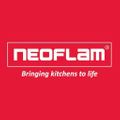 Neoflam Logo