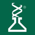 Neogen USA Logo