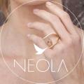 Neola Design Logo