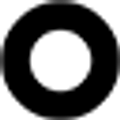 NeoMen Logo