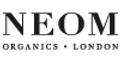 NEOM Organics Logo