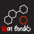 Neon Bandits Logo