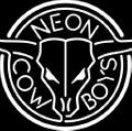 Neon Cowboys Logo