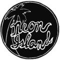 Neon Island Philippines Logo