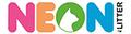 Neon Litter logo