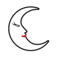 Neon Moon Logo