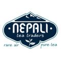 Nepali Tea Traders Logo