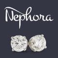 Nephora Logo