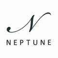 Neptune Home Logo