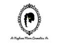 Neptune Moon Cosmetics Logo