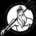 Neptunes Aquariums logo
