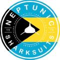 Neptunic Logo
