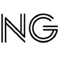 Nerd Gearz Logo