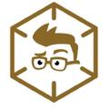 Nerd Krate Logo