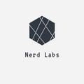 Nerd Labs logo