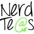 Nerd Teas Canada Logo