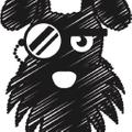 Nero's Notes Logo