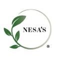 Nesa's Hemp Coupons and Promo Codes