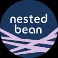 Nested Bean Canada Logo