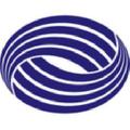 NestEntertainment Logo